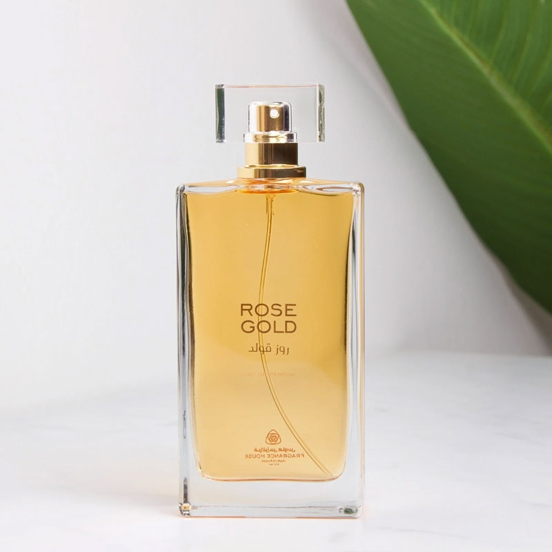 Rose Gold - 100ml